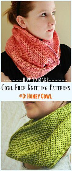 31 Best Snood Knitting Pattern Images Yarns Knitting Patterns