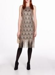 this dress now 25$ at reitmans.  boxing day sale