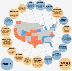 just laughing · A Map of the Weirdest Sex Laws in the United States Weird Laws, World History Lessons, Living In Arizona, Marry You, Funny Facts, Odd Facts, It's Funny, Hilarious, December