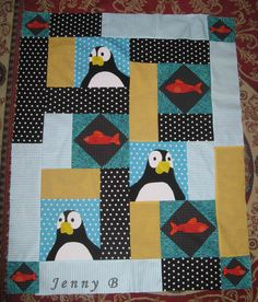 baby quilts - Google Search