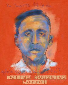 MartaToledo Ilustraciones: #IlustradoresConAyotzinapa Drawings, Books, Movie Posters, Movies, Illustrations, Livros, 2016 Movies, Film Poster, Films