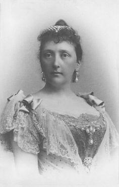 princess marie of windisch graetz 1856 1929 a. Black Bedroom Furniture Sets. Home Design Ideas