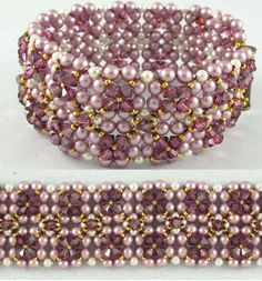 That Bead Lady - Beads, Beading & Bead Classes in Newmarket Ontario  Pattern available for sale
