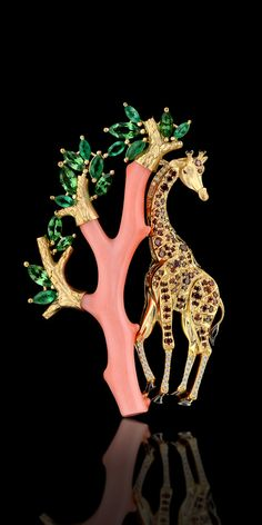 Master Exclusive Jewellery - Collection - Animal World - Turn around your jewelry buying experience! Read how at http://jewelrytipsnow.com/these-tips-can-turn-your-jewelry-experience-around/