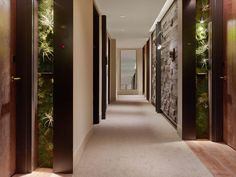1 Hotel Central Park - Picture gallery