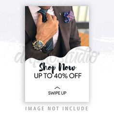 #corporateflyer hashtag on Instagram • Photos and Videos Corporate Flyer, Business Brochure, Shop Now, Photo And Video, Videos, Photos, Image, Shopping, Instagram