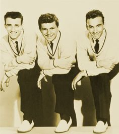 In the 1950s, Philadelphia became a home base for the street-corner vocalization style known as doo-wop. So, what are the 20 best doo-wop groups?