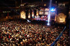 http://www.galaxypicture.com/2016/08/cape-town-international-jazz-festival.html