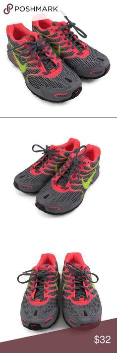 Nike Free Run 3 Womens Red 2013 Running Shoes Free Shipping