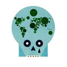 Earth #argijale #illustration #planeta #tierra #earthday #earth #earthwarming  argijale@hotmail.com