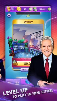Jeopardy! World Tour v1.1.1 [Mod] Apk Mod  Data http://www.faridgames.tk/2017/06/jeopardy-world-tour-v111-mod-apk-mod.html