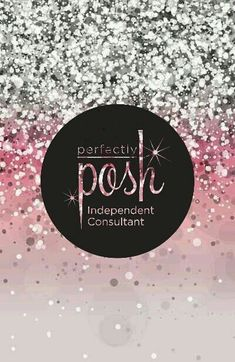 Perfectly Posh has natural based pampering products. All made in the USA! #goposhyourself #getpampered #angeldposh