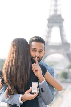Wedding Couple Photography Marriage Pictures 59 New Ideas Pre Wedding Shoot Ideas, Pre Wedding Poses, Wedding Couple Poses Photography, Couple Photoshoot Poses, Pre Wedding Photoshoot, Wedding Pics, Wedding Couples, Engagement Photography, Fall Wedding