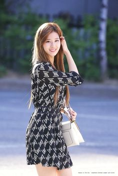 "all-gentleman-boners: ""Sana "" Asian Woman, Asian Girl, Snsd Yuri, Sana Momo, Sana Minatozaki, Twice Sana, Ulzzang Girl, Kpop Girls, Korean Girl"
