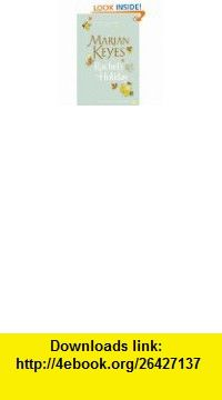 Party Animal eBook Marian Keyes, Maeve Binchy, Cathy Kelly, Marisa Mackle, Marisa Mackle ,   ,  , ASIN: B004HW7NJI , tutorials , pdf , ebook , torrent , downloads , rapidshare , filesonic , hotfile , megaupload , fileserve