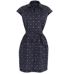 Paul Smith Dresses for Women
