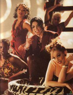 Michael Jackson Photo: Michael Jackson - HQ Scan - Blood on the dancefloor Short Film Lisa Marie Presley, Paris Jackson, Jackson Family, Jackson 5, Elvis Presley, Michael Jackson Vivo, Prince, King Of Music, The Jacksons