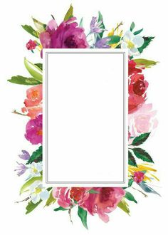 I am organising live demo for patch work,greeting card with different designs,glitter work & brush work Deco Floral, Motif Floral, Floral Border, Flower Backgrounds, Wallpaper Backgrounds, Iphone Wallpaper, Phone Backgrounds, Flower Frame, Cute Wallpapers