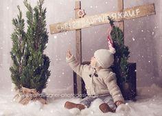 Weihnachtsminishootings 2014 » Maria Wagner Photodesign