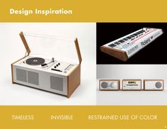 ARC P2 by Gerry Mayer III at Coroflot.com Arcade Machine, 3d Design, Roland Juno, Diy Arcade Cabinet, Design Inspiration, Arcade Games