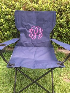 Personalized Beach Chairs 38.00 beach towel/towel chair cover/personalized chair cover