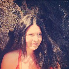 KULTUR KRÖNIKA Skriven av: Anna Valsamidis Jag åkte till Grekland i slutet av juni. För mig var det lycka, att få träffa släkt och att få återförenas...
