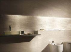 16 best spaccatella images on pinterest stockholm brick and bricks
