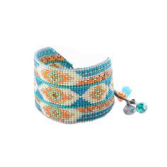 Bracelet Rays - Mishky