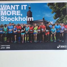 What a nice surprise! Thanks @stockholm_marathon for sending confirmation and info package so well in advance and even in German! It gives last bits and pieces for the training  #runstockholm #wantitmore #2016in2016 #running #marathon #laufen #runner #runnerslife #marathon #marathonvorbereitung #map #stockholm #stockholmmarathon #ff #vorfreude #trainhard #runsmart #runbuddy #läufer #läuftbeidir #runnerland #runnersunited #fewweeksonly #gethappy #asics #skinfit #mizunorunning