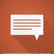 National Domestic Violence Hotline Blog