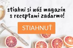 Magazín BREZZA Healthy Cheesecake, Pesto, Nutella, Quiche, Food And Drink, Health Fitness, Foods, Vegan, Vegetables