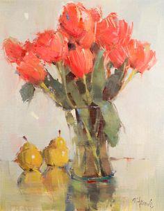NANCY FRANKE ART WORKS