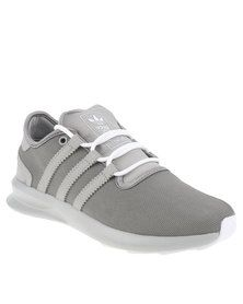 Hey, I just bought the new adidas SL Rise Sneaker Grey online at Zando. Come…
