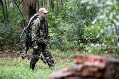 Benefits of Hunting Introduction Hunters can get pleasure from the sport, communicate with the natural world, and bring home a banquet to their families.There are many you stand to have on such a tour. It is only nice to be part of the natural taking pleasure in fresh air while still sweating...