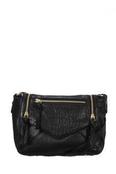 21 Handbags Sacs Tableau Meilleures Satchel Images Du Taschen xnR8BUxq