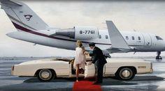 Kalieli Yolculuklar İçin Özel Uçak Kiralama Lüks ve modern uçuş hizmetleri talep etmek için özel uçak kiralamataleplerinde bulunabilirsiniz. En yüksek ...