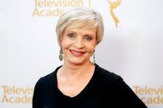 Legendary TV Icon Florence Henderson Dies     Tributes are pouring in from Florence Henderson's fellow stars all of whom have heard thestory of the lovely lady who became a pop culture icon thanks to one memorable role. Henderson died Thursday night surrounded by family and friends at a Los Angeles hospital at the age of 82. She had not been ill according to her manager and in fact had just been in the audience ofDancing With the StarsMonday night to support season 23 contestantMaureen…