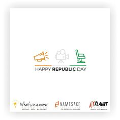 Indians are the global winners as always and on this Republic Day let's celebrate our winning spirit that is as high as the Indian flag. We, at WIN, wish you all a Happy Republic Day on this occasion of national pride. Social Media Marketing, Digital Marketing, Search Engine Marketing, Republic Day, Life Images, Web Development, Indian Flag, Advertising, Names
