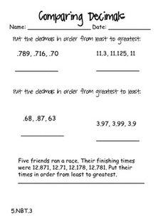 5th grade homework help