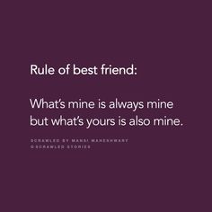 Read these super inspiring best friendship quotes, Top Friendship sayings and queen quotes Besties Quotes, Girly Quotes, Best Friend Quotes, Smile Quotes, Mood Quotes, Funny Quotes, Couple Quotes, Unexpected Friendship Quotes, Real Friendship Quotes