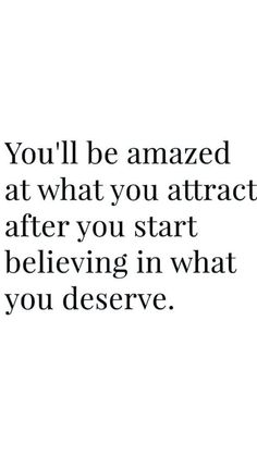 The Law of Attraction is the belief that positive or negative thoughts bring positive or negative experiences into a person's life. ✌ life quotes to live by inspiration motivation Law of Attraction Motivacional Quotes, Words Quotes, Wisdom Quotes, Today Quotes, Sport Quotes, Inspirational Quotes For Today, Quote For Today, Daily Quotes, Speak Up Quotes