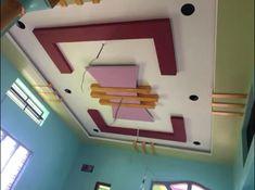 Drawing Room Ceiling Design, Gypsum Ceiling Design, Interior Ceiling Design, Ceiling Painting, House Ceiling Design, Ceiling Design Living Room, Bedroom False Ceiling Design, House Design, Bedroom Pop Design