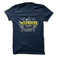 WERBER - #shirt for teens #mens hoodie