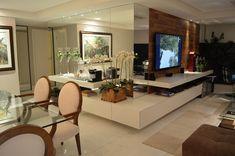Apartamento 175 m²