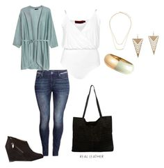 """Untitled #163"" by crissy-can-do ❤ liked on Polyvore"