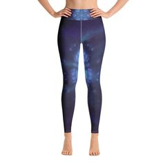 Super soft, stretchy and comfortable yoga leggings. Order this to make sure your next yoga session is the best ever! Mesh Leggings, Plus Size Leggings, Gym Leggings, Workout Leggings, Gym Pants, Yoga Capris, Yoga Pants, Yoga Tank Tops, Athleisure Wear