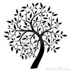 clipart trees black and white free clipartdeck clip arts for rh pinterest com tree of life clipart with roots celtic tree of life clipart
