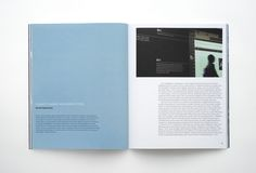 Rising Currents catalogue - The Department of Advertising and Graphic Design