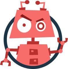 Kiddle - Suchmaschine für Kinder
