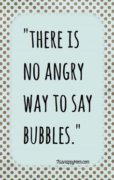 funny quotes and sayings (42 pict) | Funny Pictures